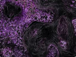 Improving the Speed and Accuracy of Cell Counting for Breast and Colorectal Cancer Diagnosis
