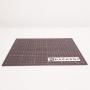 Mount mat