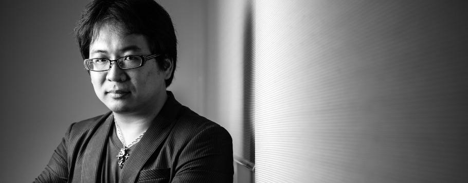 Masayuki Ohzeki Of The Graduate School Of Informatics, Kyoto University Appointed As Chief Science Advisor At Hacarus
