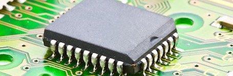 組み込み機器・FPGA