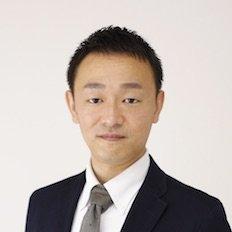 Akihiro Hojo
