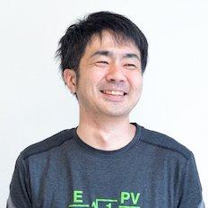 Takashi Someda