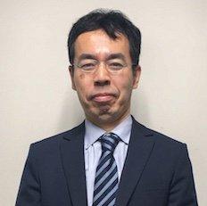 Kaoru Kawamoto