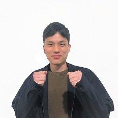 Jumon Nozaki