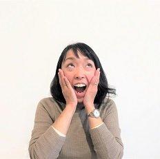 Megumi Minato