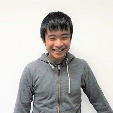 Yohei Maeda