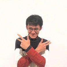 Yuuki Kawano