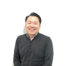 Shusaku Inoue