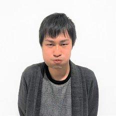 Hayato Futami