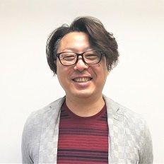 Hajime Tsurumaki