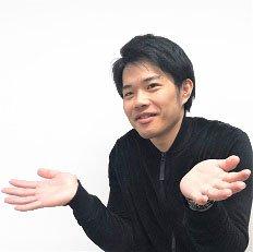 Ippei Usami