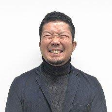 Yushi Miyazaki