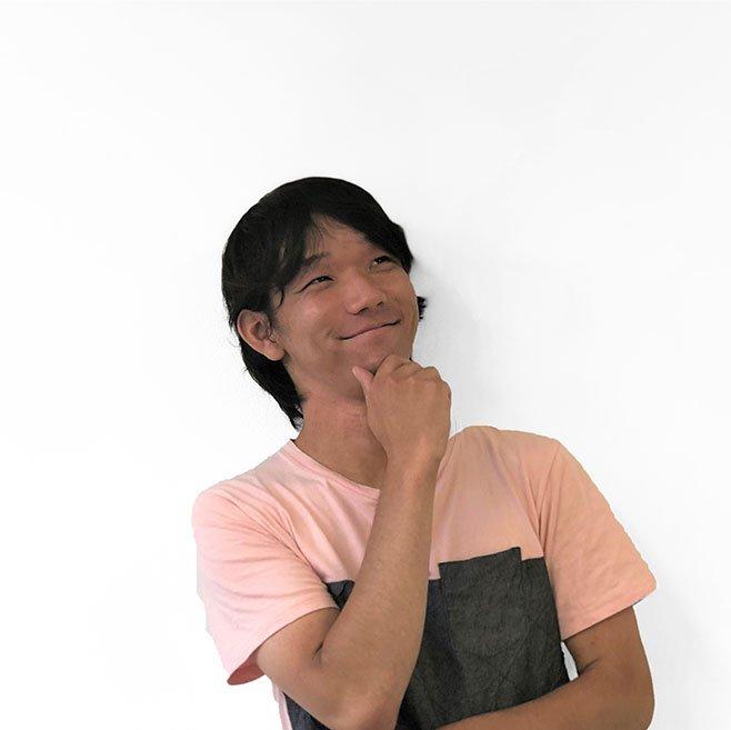 Junpei Goto