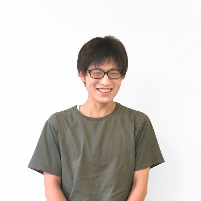 Takuma Tanaka