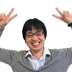 Mitsutaka Shiraishi