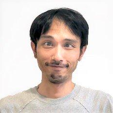 高橋圭一郎