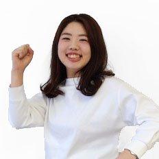 Tomomi Kikumoto