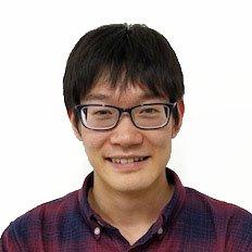 Yoshinobu Ogura