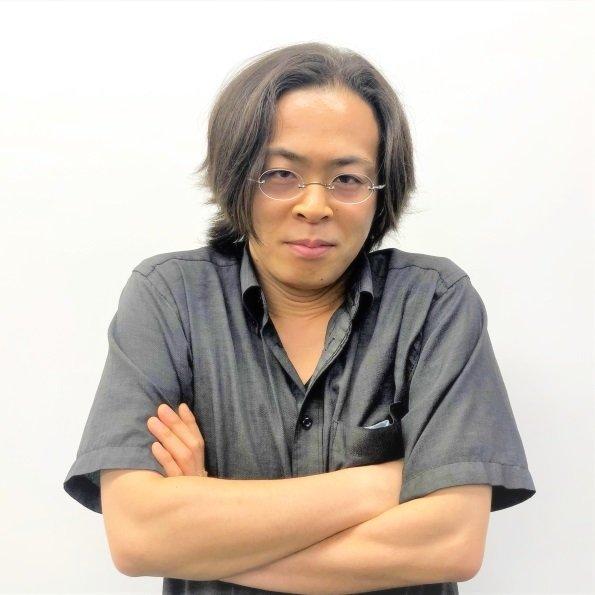 Masaru Kimura