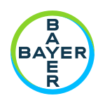 Bayer Yakuhin, Ltd.