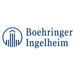 Boehringer Ingelheim Japan Inc.