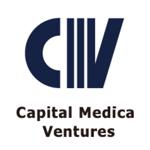 Capital Medica Ventures
