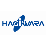 Hagiwara Electronics Co., Ltd.
