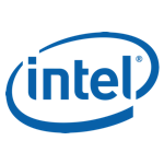 Intel® AI Builders