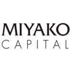 Miyako Capital