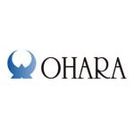 Ohara Pharmaceutical