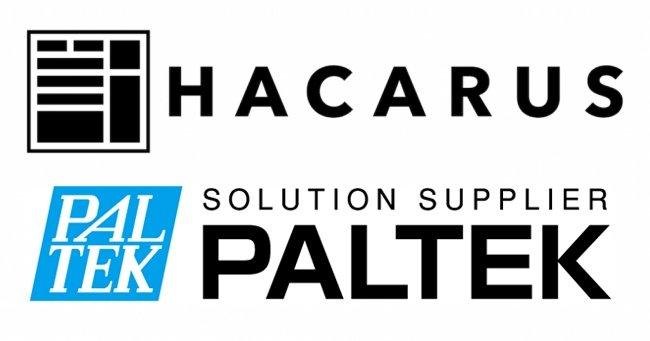 PALTEK、ハカルスが開発したAIベース外観検査サービスの提供を開始