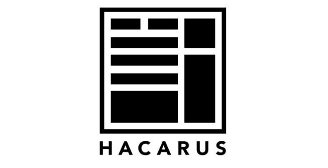 Hacarus At ET & IoT Technology 2019
