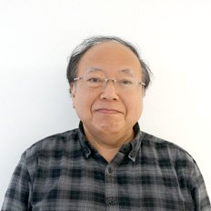 Haruyuki Tago