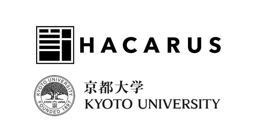 HACARUS And Kyoto University Join Forces To Tackle Cervical Cancer