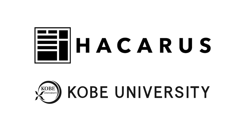HACARUS And Kobe University Start Joint Research For  Liver Cancer Diagnosis Support Tool