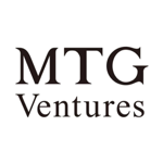 MTG Ventures